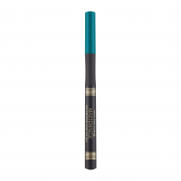 MAX FACTOR MASTERPIECE HIGH DEFINITION Очна линия 040 turquoise, 1 мл.