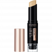 BOURJOIS Фон дьо тен стик always fabulous №210 light beige