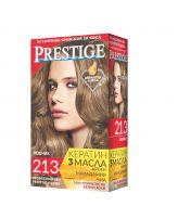 PRESTIGE Боя за коса 213 Лешник