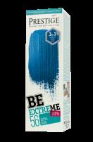 PRESTIGE BE EXTREME Тонер за коса 56 Ultra blue
