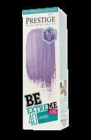 PRESTIGE BE EXTREME Тонер за коса 40 Lavender