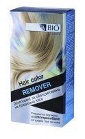 LINEA BIO Деколорант за обезцветяване на боядисана коса