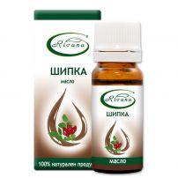 RIVANA Шипково масло, 10 мл.