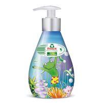 FROSH Течен сапун за деца помпа, 300 мл.