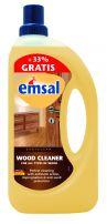 EMSAL Препарат за почистване на дърво, 750 мл.