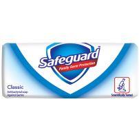SAFEGUARD SOAPCLASSIC Сапун , 90гр.