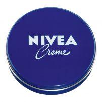 NIVEA Универсален крем, 30 мл.