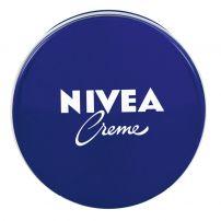 NIVEA Универсален крем, 75 мл.
