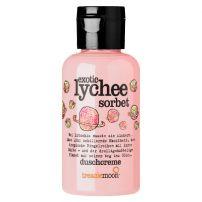 Treaclemoon, душ гел 60мл. - /екзотично личи/- exotic lychee sorbet