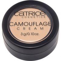 CATRICE CREAM CAMOUFLAGE Коректор, 3 гр.