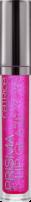 CATRICE гланц за устни призматичен 040