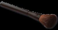 B-MAX Четка за руж 10589