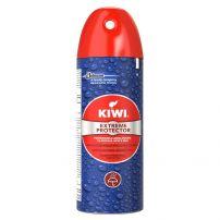 Kiwi Протектор-водозащитен спрей 250 мл.
