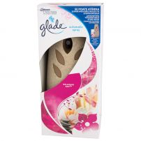 GLADE AUTOMATIC SPRAY Ароматизатор за въздух RELAXING, 269 мл.