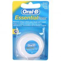ORAL-B Конец за зъби без восък