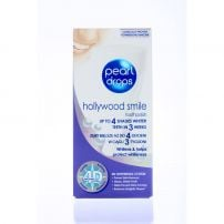 PEARL DROPS 4D HOLLYWOOD SMILE Паста за зъби, 50 мл.