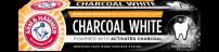 ARM & HAMMER CHARCOAL WHITE Избелваща паста за зъби с активен въглен, 75 мл.