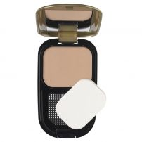 MAX FACTOR FACEFINITY COMPACT 02 Фон дьо тен