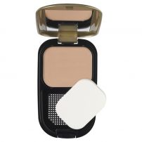 MAX FACTOR FACEFINITY COMPACT 03 Фон дьо тен