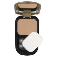 MAX FACTOR FACEFINITY COMPACT 06 Фон дьо тен