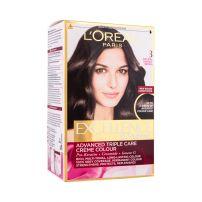 L'OREAL PARIS EXCELLENCE Боя за коса 3 Natural dark brown