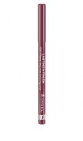 RIMMEL Молив за устни lasting finish 1000 kisses №04 indian pink