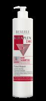 REVUELE KERAPLEX 3D Шампоан за коса възстановяващ, 335 мл.