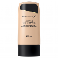 MAX FACTOR LASTING PERFORMANCE Фон дьо тен