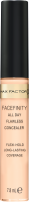 MAX FACTOR FACEFINITY ALL DAY Коректор, 30мл.