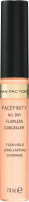 MAX FACTOR FACEFINITY ALL DAY Коректор №30, 30мл.