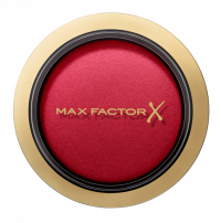 MAX FACTOR CREME PUFF Руж Luscious Plum 45, 3 гр.