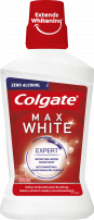 COLGATE MAX WHITE ONE Вода за уста, 500 мл