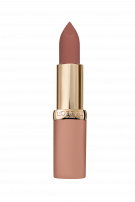 L'OREAL PARIS COLOR RICHE NUDES Червило 03 No Doubts