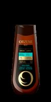 ORZENE BEER HYALUCARE Шампоан за тънка коса, 400 мл.