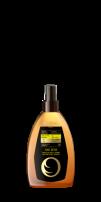 ORZENE BEER PURE DETOX Спрей балсам без отмиване ALL HAIR TYPES, 150 мл.