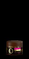 ORZENE BEER COLOR LOCK Маска за боядисана коса, 250 мл.