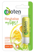 BIOTEN REVITALISE MY LIPS Балсам за устни, 4.8 гр.