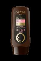 ORZENE BEER COLLAGEN BOOST Балсам за тънка коса, 250 мл.