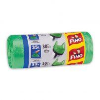 FINO COLOR Торби за смет 35 л., 30 бр.