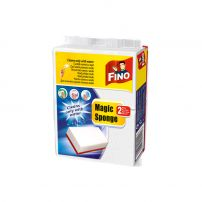 FINO MAGIC SPONGES Гъба за петна, 2 бр.