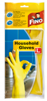 FINOДомакински ръкавици размер L