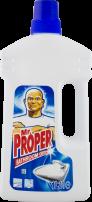 MR. PROPER Супер гел за баня, 1 л.