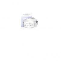 DERMEDIC REGENIST ARS 4 PHYTOHIAL Стягащ дневен крем против бръчките, 50 гр.