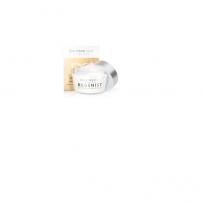 DERMEDIC REGENIST ARS 5 RETINOLIKE Дневен крем интензивно изглаждащ, 50 гр.
