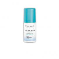 DERMEDIC ANTIPERSP T Рол он за хиперчувствителна кожа 48Н защита, 60 гр.