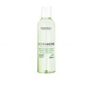 DERMEDIC NORMACNE Почистващ и регулиращ тонер за кожа, 200 мл.