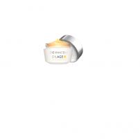 DERMEDIC OILAGE Нощен крем възстановяващ плътността, 50 гр.