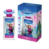 DISNEY FROZEN Детска парфюмна вода за момочета, 50 мл.