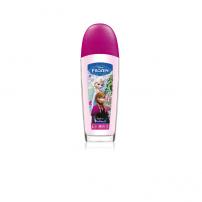 DISNEY FROZEN Детска парфюмна вода за момочета, 75 мл.