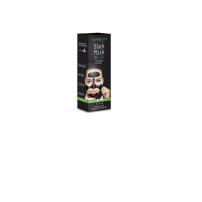 MARION DETOX Черна пилинг маска за лице, 25 гр.